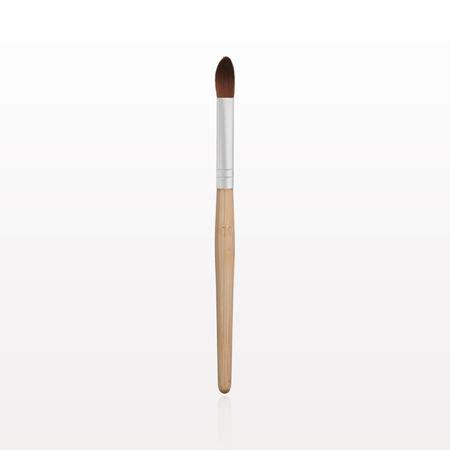 Eye Crease Brush qosmedix eye shadow crease brush
