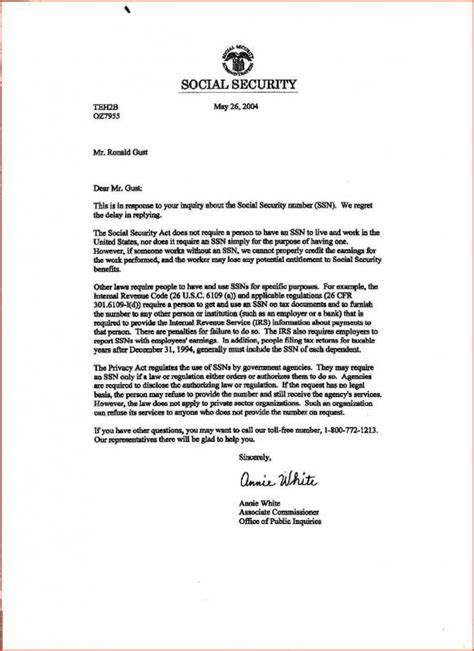 Proof Of Medicare Letter proof of income letter template business
