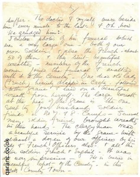 Wreathes world war 1 letters to loved ones from nurses to widows