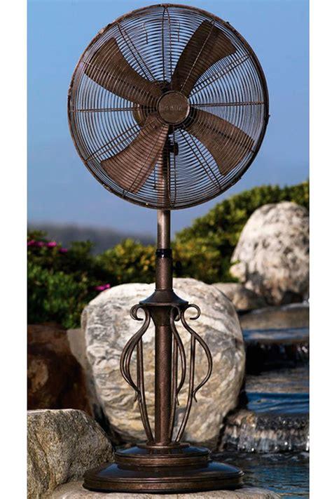 outdoor oscillating pedestal fan the 25 best ideas about pedestal fan on