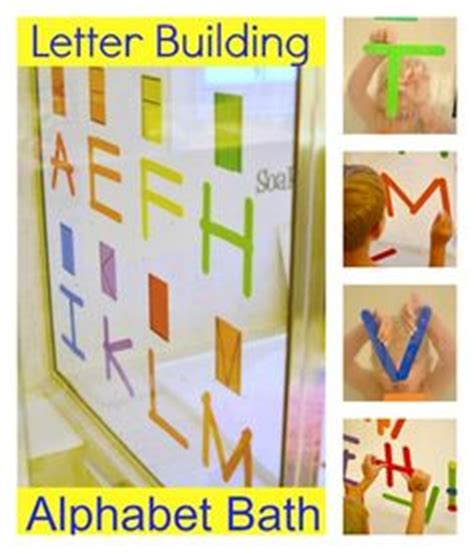 bathroom lieu bath time play on pinterest bath paint shaving cream and bathtubs