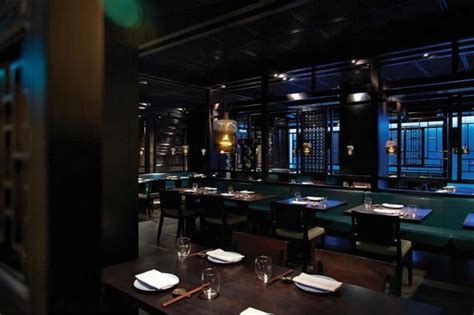 hakkasan mayfair restaurant london opentable hakkasan mayfair mayfair bars
