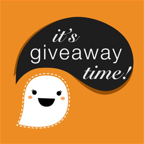 2015 halloween giveaway top 10 halloween giveaway sites for 2015 - Giveaway Sites