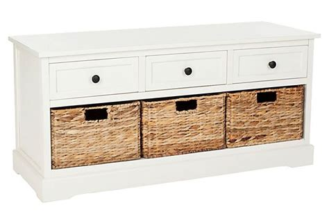 white storage bench with baskets top 13 white storage bench with baskets ideas support121