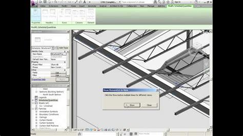 tutorial revit structure 2012 pdf infiniteskills tutorial revit structure 2012 training