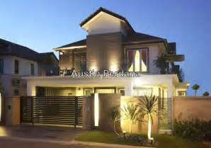 house design pictures malaysia modern bungalow house designs in the philippines joy studio design gallery best design