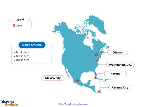map of america free america outline cities clipart library