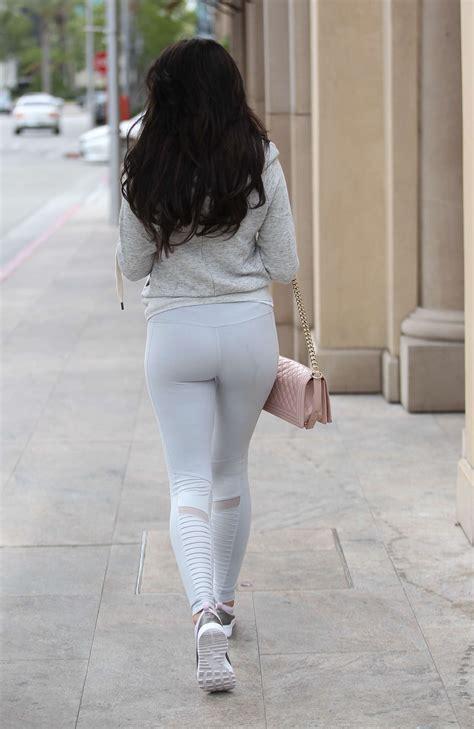 white in mara teigen in white 12 gotceleb