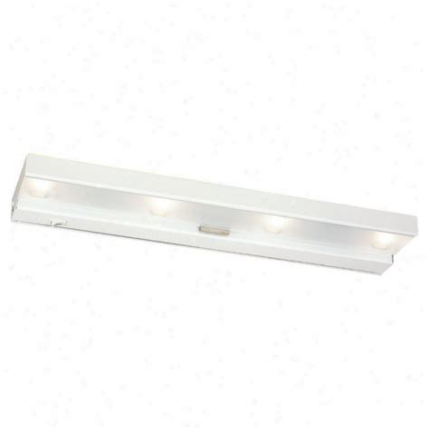 seagull ambiance led under cabinet lighting seagull led under cabinet lighting wiring diagram led l