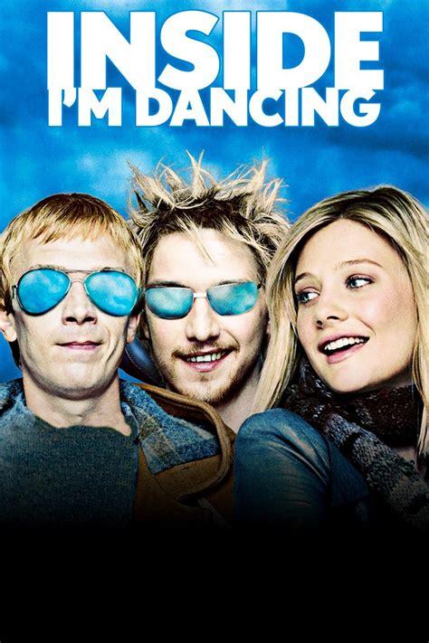watch inside i m dancing online free full movie hd