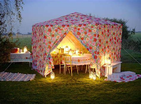 backyard party tents triyae com backyard tent party ideas various design