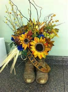 Silk Centerpiece Flower Arrangements - florist friday recap 7 27 8 2 a volume of varieties