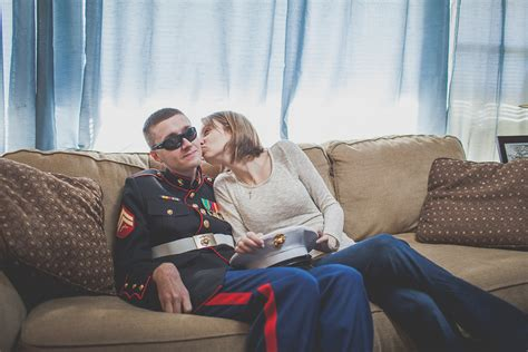 couple making love on couch zmysly family portraits of a hero his family