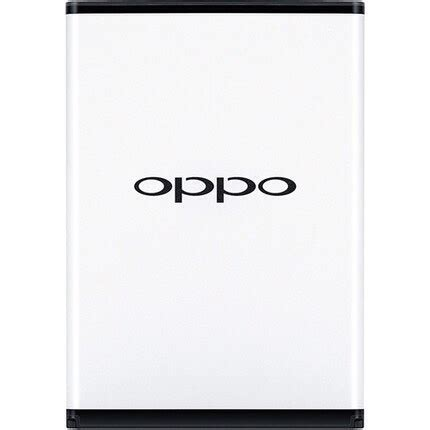 Mcom Battery Power Oppo Blp baterai oppo find 7 x9007 2700mah blp569