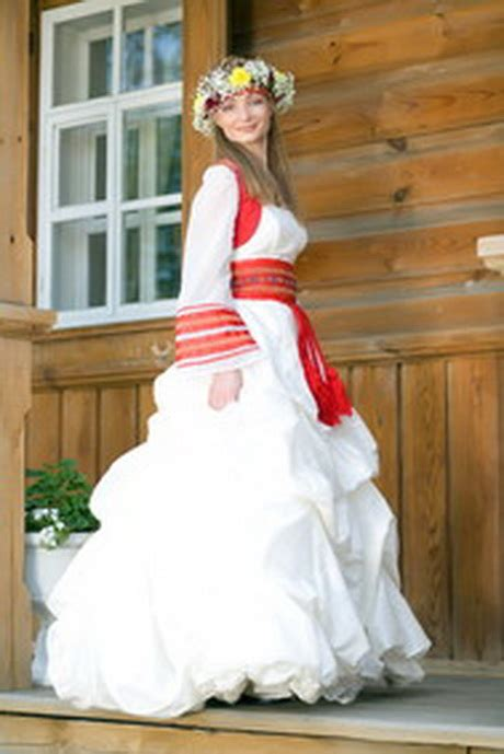 Russische Brautkleider by Russische Brautkleider