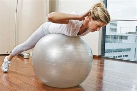 abdominal exercise  hernia repair  fit jillian michaels