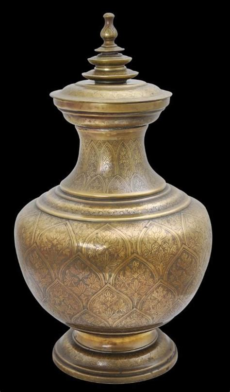 Tribal Pandan Setelan Muslim 194 best images about brass on copper auction and antiques
