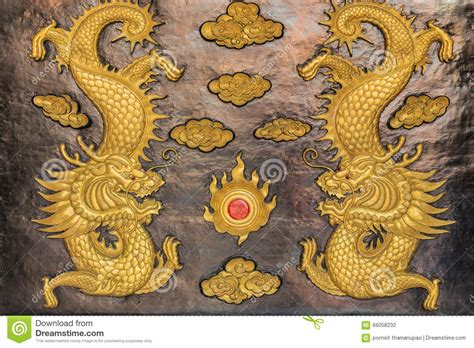 images of new year dragons and new year stock photo image 66058232