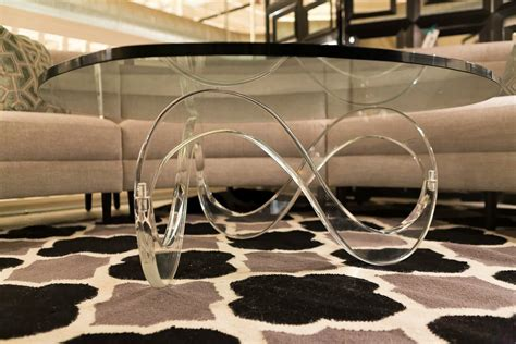westin cocktail table interlude home luxe home