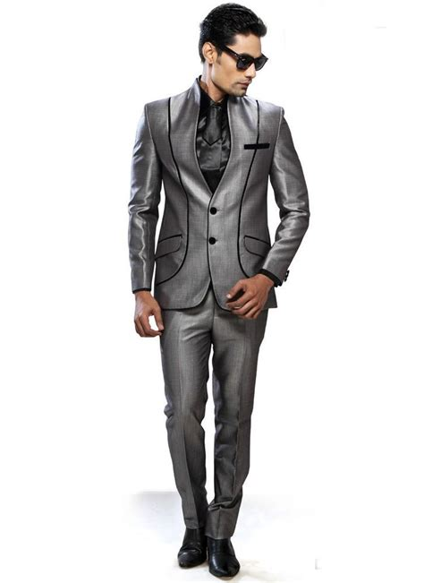 Dessi Blazer 71 best images about suits blazers on suits