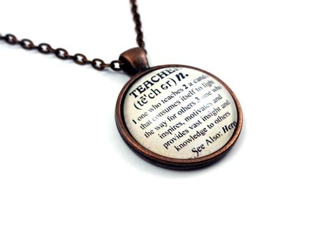 dictionary definition glass dome charm available