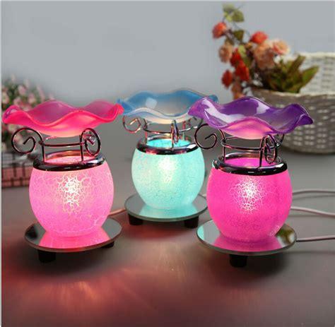 electric fragrance ls wholesale kopen wholesale geurolie l uit china geurolie
