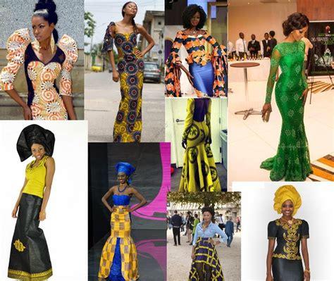 22013 2014 ankara gowns ankara styles 2014 yes you can wear these ankara gowns
