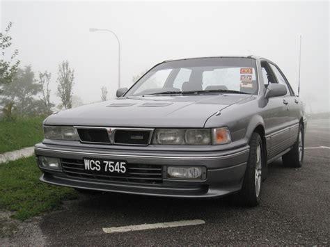 mitsubishi eterna turbo mobil mobil yang di anggap gaul pada jaman dulu page116