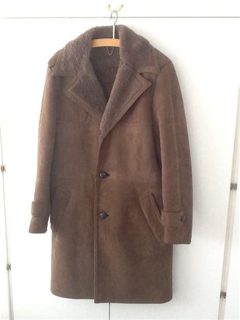 baileys sheepskin coat fashion s coat 2017