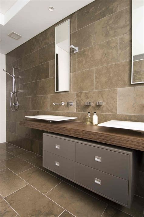 Powder Bathroom Ideas by Lavabos Sobre Encimera Modernos M 225 S De 50 Ideas
