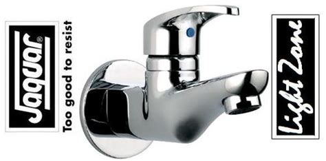 www jaquar bathroom fittings bathroom fittings jaquar bathroom fittings wholesaler