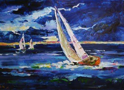 catamaran sailing near me best 25 sailboat painting ideas on pinterest sunset