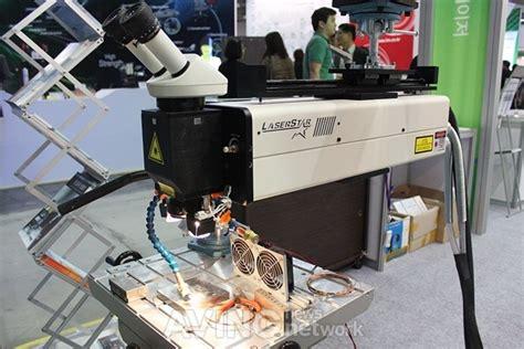 rubber st machine philippines yeslaser www yeslaser presented yl 150 a laser