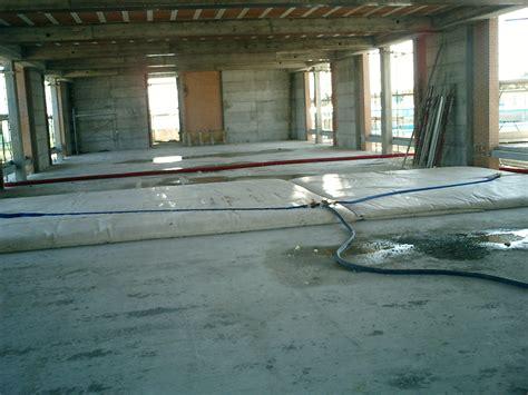 uffici hera sede direzionale hera studio di ingegneria sarti