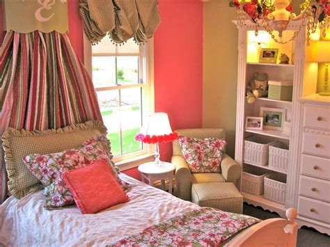 hgtv girls bedroom ideas kids bedroom ideas hgtv