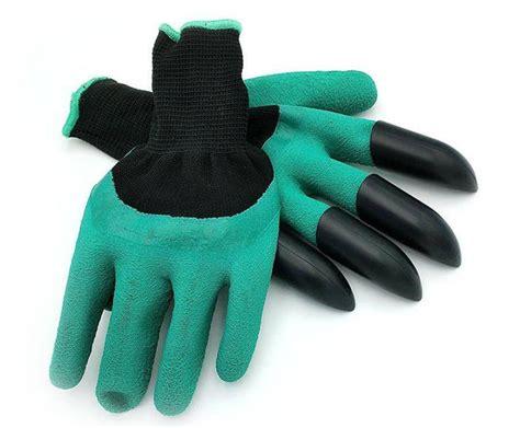 Sarung Tangan Berkebun sarung tangan kebun untuk berkebun lebih aman dan nyaman harga jual