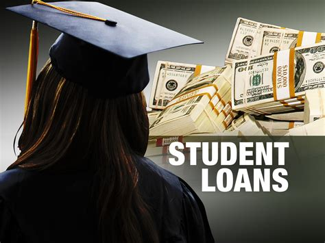 student loans housing read these tips before getting student loan