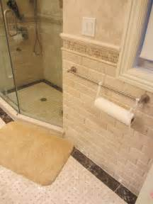 gallery for gt bathroom tile ideas traditional