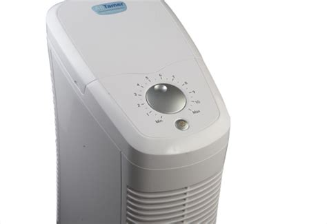 ionic comfort air purifier ionic comfort compact air purifier sharper image