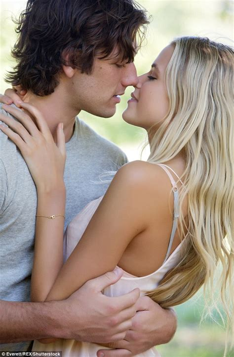 film endless love episode 18 gabriella wilde the unofficial step sister of prince