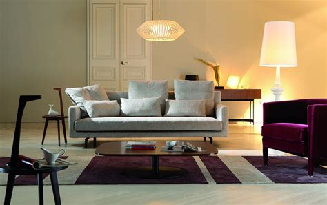how to arrange your living room furniture how to arrange your living room furniture this season