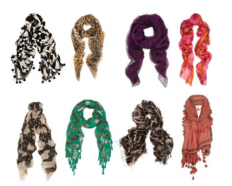 scarves enjewel boutique