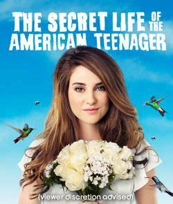 entanglement the secret lives of hair books 60 best secret of the american images on