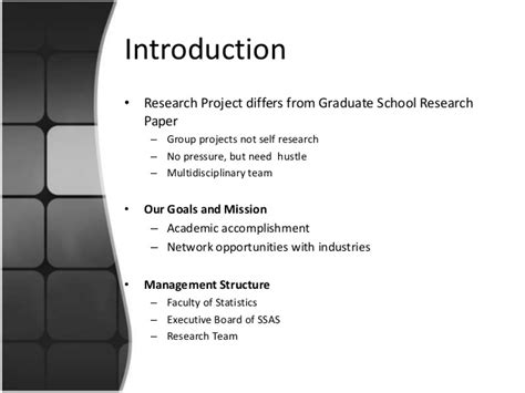 writing research paper introduction powerpoint Research paper as a paragraph is how to write a introductory paragraph powerpoint one of the most challenging of all writing assignments, paragraph powerpoint.