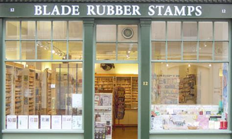travel rubber sts list of rubber st companies