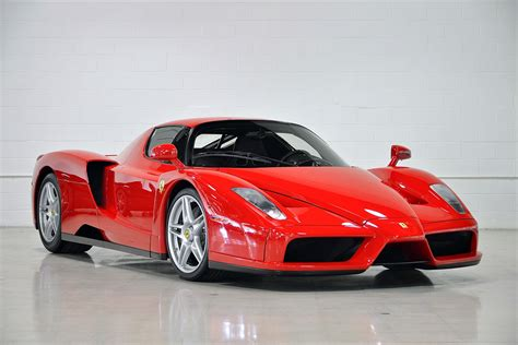 enzo the floyd mayweather s enzo up for sale again gtspirit