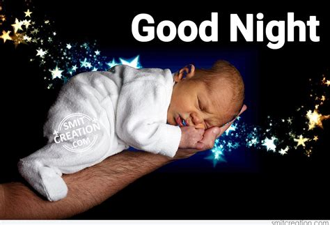 good night baby images good night baby pictures and graphics smitcreation com