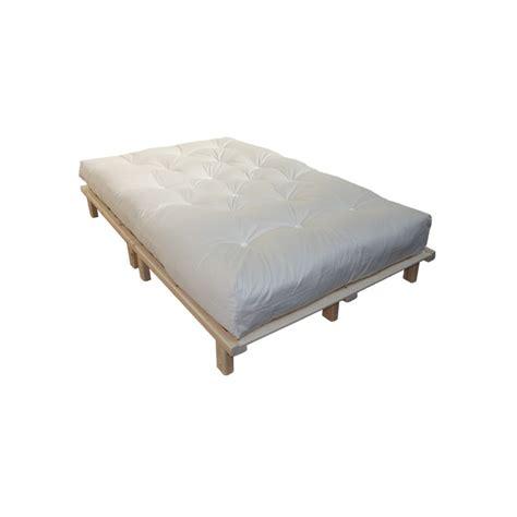 chinese futon bed nepal platform bed