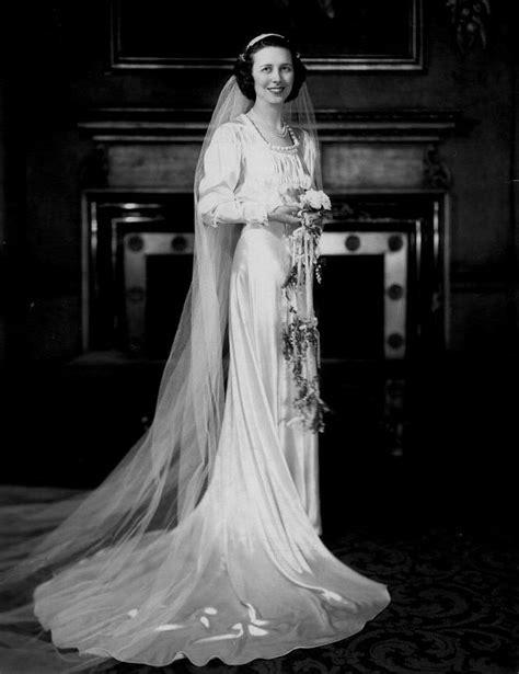 Brautkleider 30er by 1930 Wedding Dresses Naf Dresses