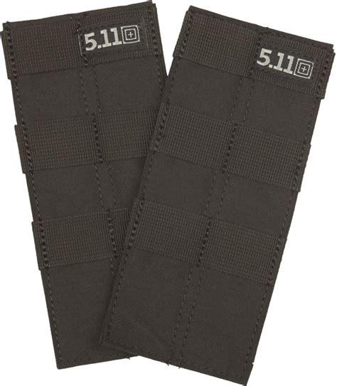 Tactical 5 11 Set 5 11 tactical bbs flex kit set of two